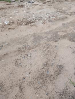 Developers Plots, Behind Richmondgate Estate Alma Beach, Ikate Elegushi, Lekki, Lagos, Residential Land for Sale