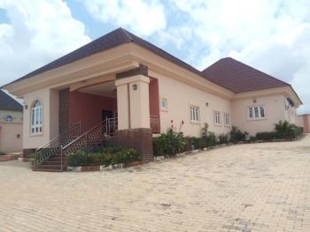 5 Bedroom All En-suite Bungalow, Republic Estate, Enugu, Enugu, Detached Bungalow for Sale