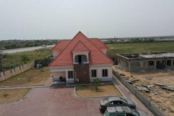 Land, Rehoboth Park and Gardens, The Bridge Estate, Eleko, Ibeju Lekki, Lagos, Mixed-use Land for Sale