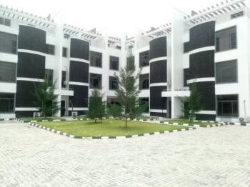 Fully Furnished 2 Bedrooms Flat and a Room and Parlor, Lekki Phase 1, Lekki, Lagos, Flat for Rent