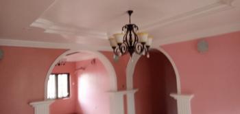 Brand New, Spacious 3 Bedroom Flat, Kaura, Abuja, Mini Flat for Rent