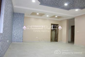 2 Bedroom Serviced Flat Ilesan Lekki, Ilasan, Lekki, Lagos, Flat for Rent
