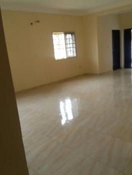 2 Bed Room Flat, Oral Estate, Lekki, Lagos, Flat for Rent