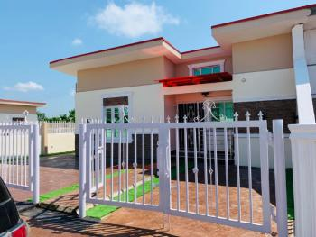 2 Bedroom En-suite Bungalow, Treasure Parks and Gardens Golf and Estate, Simawa, Ogun, Terraced Bungalow for Sale