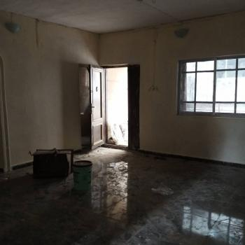 a Newly Built 2 Bedroom Flat, Akoka, Yaba, Lagos, Flat for Rent