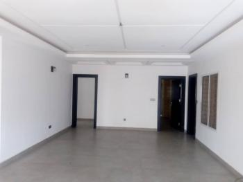 Luxury Serviced 3 Bedrooms Flat with a Spacious Bq, By America International School, Durumi, Abuja, Flat for Rent