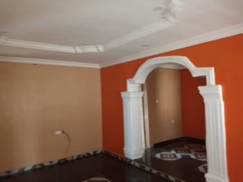 Tastefully Modern 3 Bedroom Flat with Fantastic Facilities, Zionist Estate, Opposite 360 Club Off Akala Express Way, Oluyole Extention, Challenge, Ibadan, Oyo, Flat for Rent