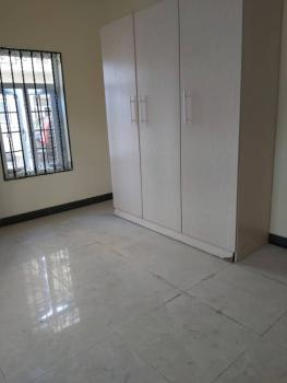 a Room Self Contained Sharing Apartments Available, Chevron Drive, Bera Estates, Lekki Phase 1, Lekki, Lagos, Flat for Rent