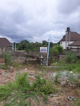 Estate Land for Semi Detached Duplex, Northstar Garden Estate, Lokogoma District, Abuja, Residential Land for Sale
