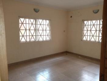 Luxury One Bedroom Apartment, Off Palace Road, Oniru, Victoria Island (vi), Lagos, Mini Flat for Rent
