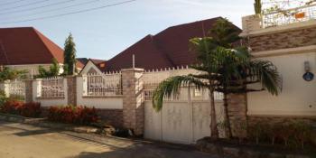 3 Bedrooms Detached Bungalow, Favourland Estate, Life Camp, Gwarinpa, Abuja, Detached Bungalow for Rent