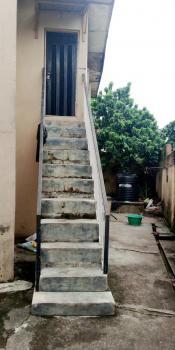 Very Spacious Miniflat, Road, Eric Moore, Surulere, Lagos, Mini Flat for Rent