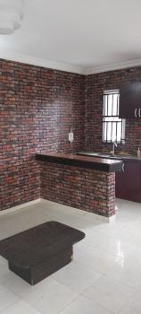 Lovely 1 Bedroom Flat, Spg Road, Before Chevron., Lekki Expressway, Lekki, Lagos, Mini Flat for Rent