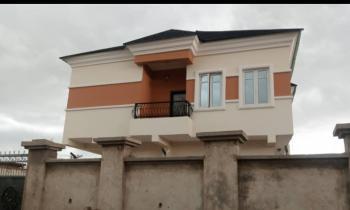 4 Bedrooms Detached Duplex, Off Allen, Allen, Ikeja, Lagos, Detached Duplex for Sale