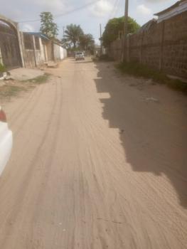 Sand Filled Land in a Developed Environment, Awoyaya, Ibeju Lekki, Lagos, Mixed-use Land for Sale