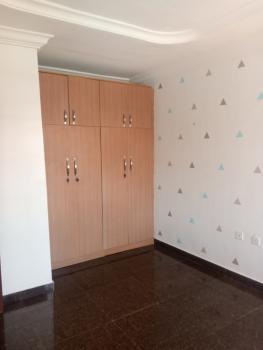 3 Bedroom Duplex with Bq, Off T F Kuboye Road, Oniru, Victoria Island (vi), Lagos, Detached Duplex for Rent