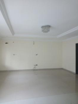 a Very Sharp and Clean Spacious 3 Bedroom Apartment, Osapa, Lekki, Lagos, Flat for Rent