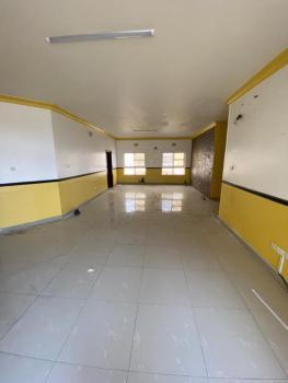 Luxury 3 Bedroom Flat + Bq, Bourdillon Court Chevron, Lekki, Lagos, Flat for Rent