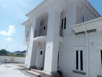 5 Bedroom Detached House, Royal Garden Estate, Ajah, Lagos, Detached Duplex for Rent