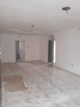 Self Service 2bed Room Flats, Palace Road, Oniru, Victoria Island (vi), Lagos, Flat for Rent