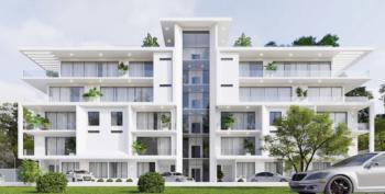 4 Bedroom Luxury Apartments, Off Bourdillon, Old Ikoyi, Ikoyi, Lagos, Flat for Sale