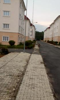Functioning Hotel, Zone 4, Wuse, Abuja, Hotel / Guest House for Sale