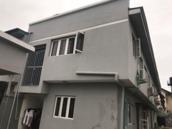 Lovely 2 Bedroom Apartment, Off Fola Osibo, Lekki Phase 1, Lekki, Lagos, Flat for Rent