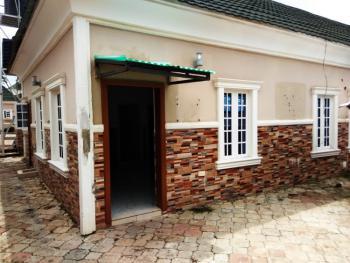 Luxury 1 Bedroom Flat, Sahara Estate, Galadimawa, Abuja, Flat for Rent