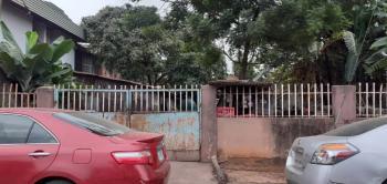 400sqm Land, Oloko Crescent, Agidingbi, Ikeja, Lagos, Land for Sale
