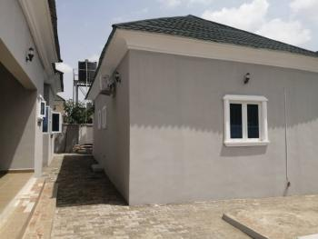 a  Room Self Contained, Super Cell Estate, Apo, Abuja, Self Contained (single Rooms) for Rent