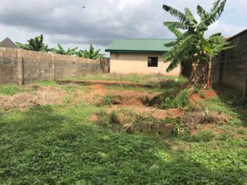 2 Bedroom Boungalow, Lambe, Ifo, Ogun, House for Sale