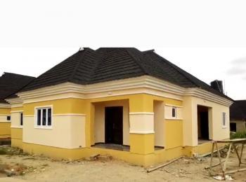 Own 3 Bedrooms Bungalow on Installment Payment, Mowe Town, Ogun, Detached Bungalow for Sale