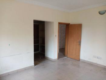 a Very Nice Mini Flat 1 Bedroom Flat)with 2 Toilets, a Walk-in Close, Magbogunje Street, Inside a Mini Estate Close to Oniru Palace, Oniru, Victoria Island (vi), Lagos, Mini Flat for Rent