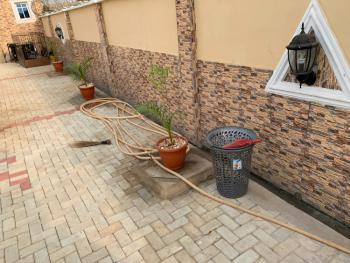 Newly Built 3bedroom Flat, Jumofak, Ikorodu, Lagos, Detached Bungalow for Sale