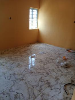 Luxurious Miniflat Standard, Thomas Estate, Ado, Ajah, Lagos, Mini Flat for Rent