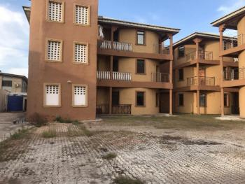 Newly Built 3 Bedroom Flat with All Rooms Ensuite, Atunrase Estate, Gbagada, Lagos, Flat for Rent