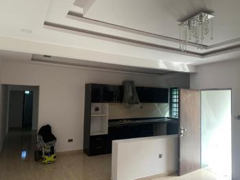 Luxury 2 Bedroom Apartment, Ilasan, Lekki, Lagos, House for Sale