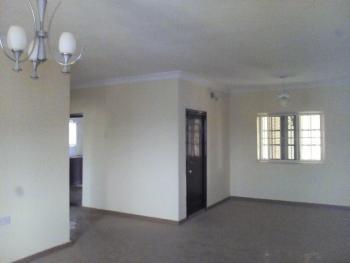 Beautiful 3bedroom Flat, Dawaki, Gwarinpa, Abuja, Flat for Rent