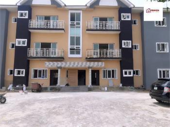 a Lovely & Newly Built 3 Bedrooms, Eleganza Estate, Vgc, Lekki, Lagos, Flat for Rent