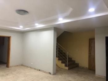 3 Bedroom Terrace + Bq, Very Spacious, Ologolo, Lekki, Lagos, Terraced Duplex for Rent