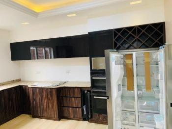 Luxury 3 Bedroom Apartment with 2 Sitting Rooms and Bq, Ikoyi, Lagos, Flat for Sale