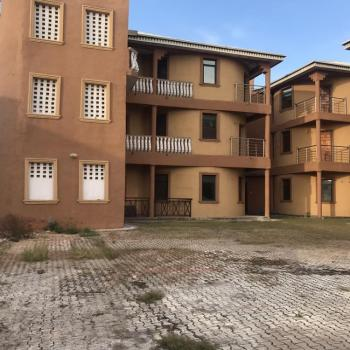 Just Out  9 Nos of 3 Bedroom Flat All Room Ensuite, Atunrase Estate, Medina, Gbagada, Lagos, Flat for Rent