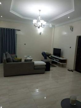 4 Bedroom Luxury Flat + Bq, Off Bourdillion Road, Old Ikoyi, Ikoyi, Lagos, Flat for Sale