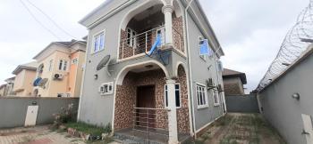 Tastefully Finished 4 Bedroom Duplex House, Berger, Arepo, Ogun, Detached Duplex for Sale