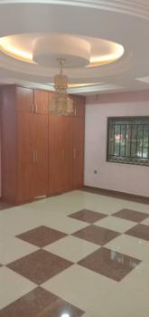 5 Bedroom Semi Detached Duplex with One Room Bq, Gwarinpa, Abuja, Semi-detached Duplex for Sale