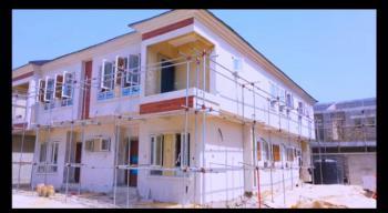 Still Selling Promo: 4 Bedroom Semi Detached Duplex. Avoid Traffic Jam, Opposite Freedom Way. Ikate. Lekki 2nd Roundabout, Lekki Phase 1, Lekki, Lagos, Semi-detached Duplex for Sale