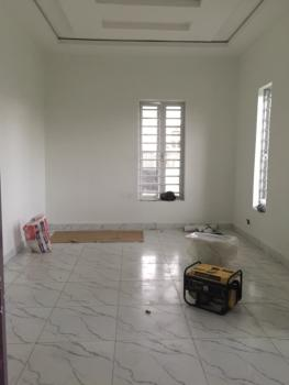 a Brand New 4 Bedrooms Fully Detached Spacious  Bungalow, Thomas Estate, Ajah, Lagos, Detached Bungalow for Sale