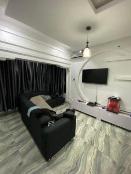 Lovely Mini Flat, Chevron, Lekki, Lagos, Mini Flat for Rent