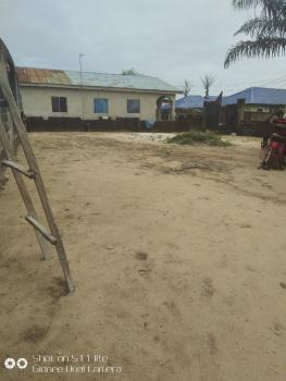 Great Opportunity - Well Located Dry Upland Suitable for Residential., Imalete Alafia, Ibeju Lekki, Lagos, Residential Land for Sale