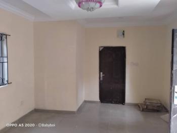 2 Bedroom Flat, Off Ajayi Road, Ogba, Ikeja, Lagos, Flat for Rent